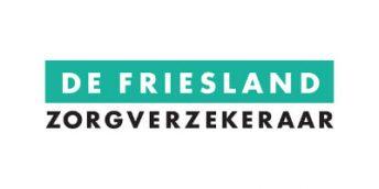 logo dfz 2